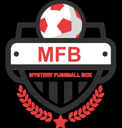MFB-groot-logo