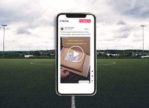 Mystery Fußballtrikot Premium Unboxing - Mystery box kaufen